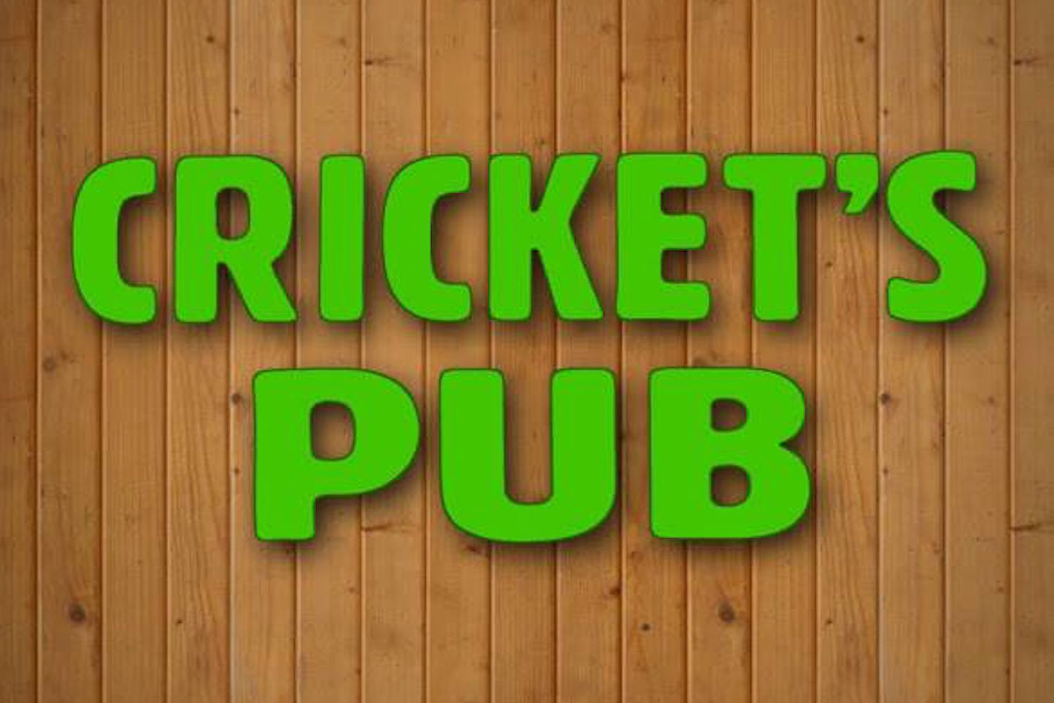 Cricket%27s%20pub