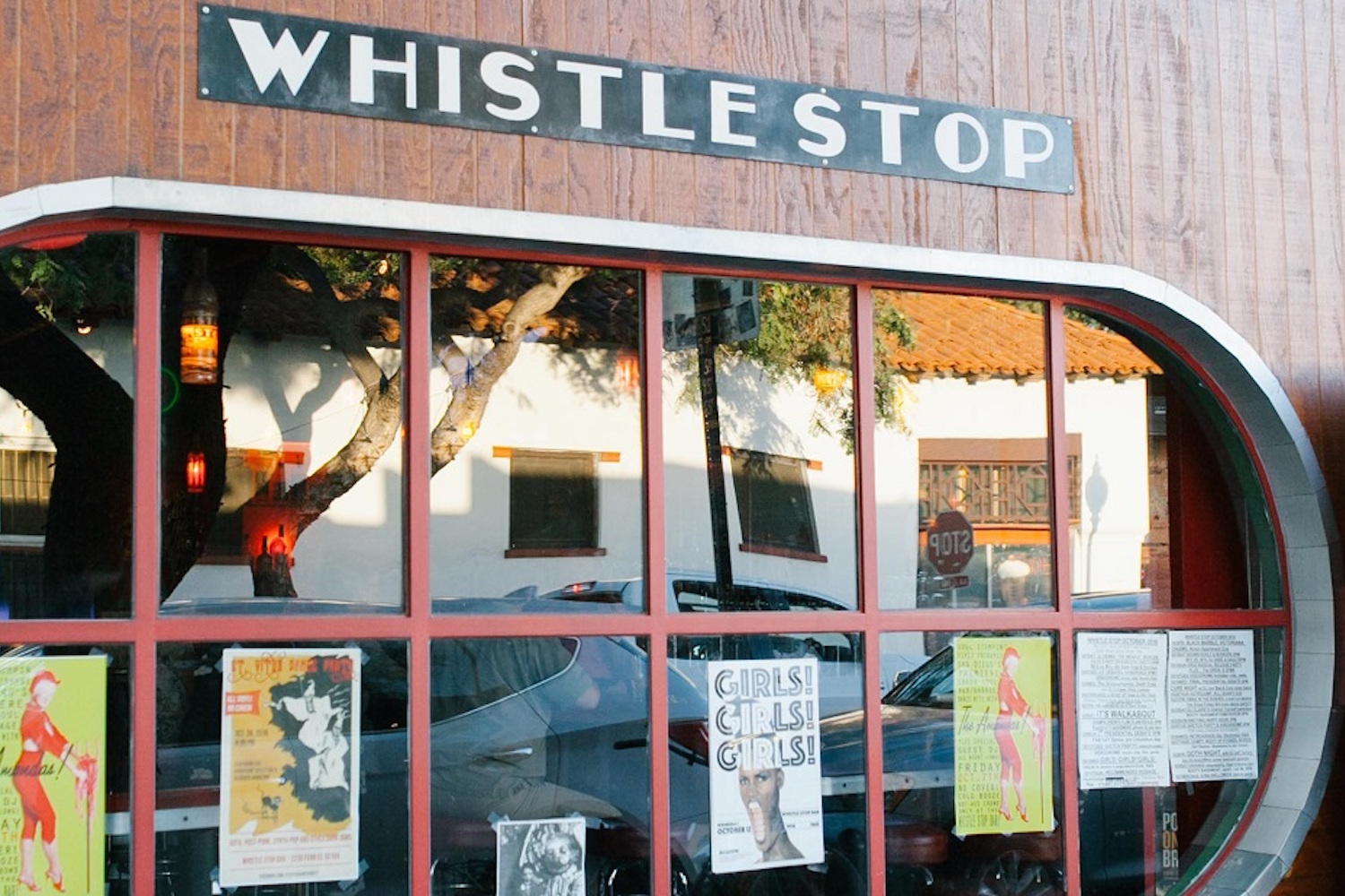 Whistle%20stop